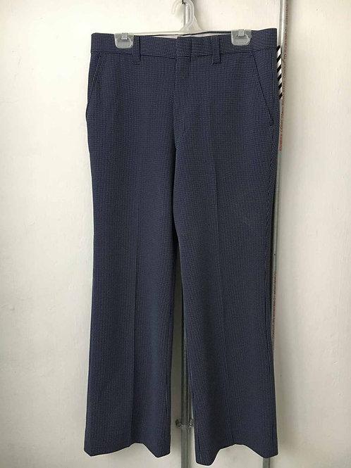 Nostalgic pants 2