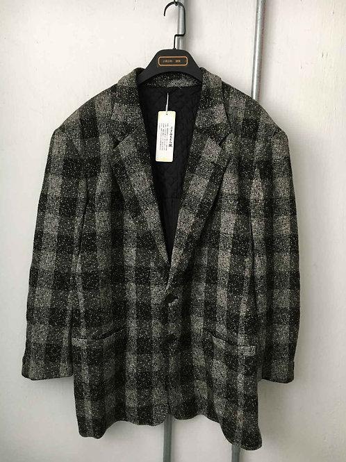 Men's suit jacket 13