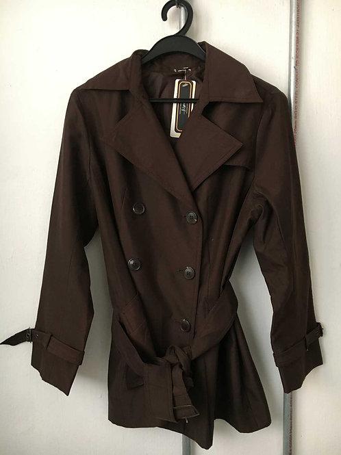 Trench coat 4
