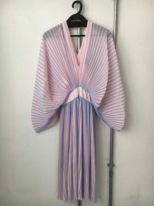 Spring/Summer Fashion 16