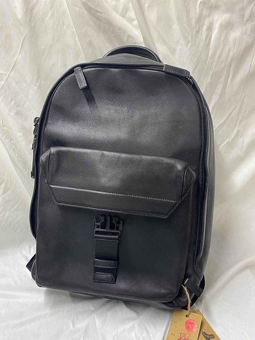 Men's briefcase 11