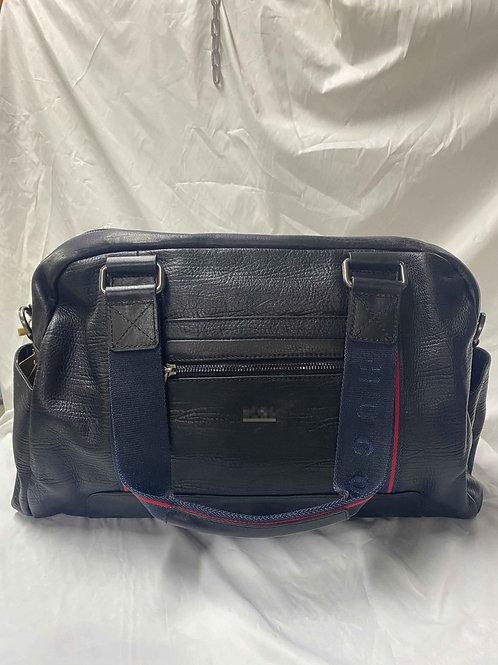 Men's briefcase 1