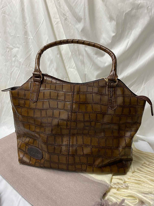 Handbag 7