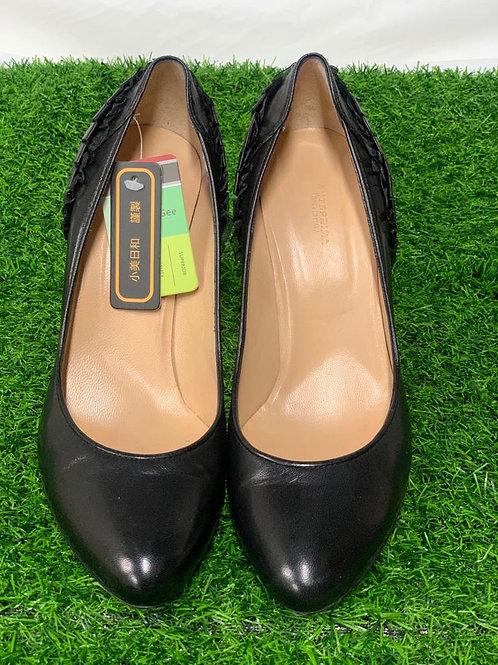 Women's shoes 12