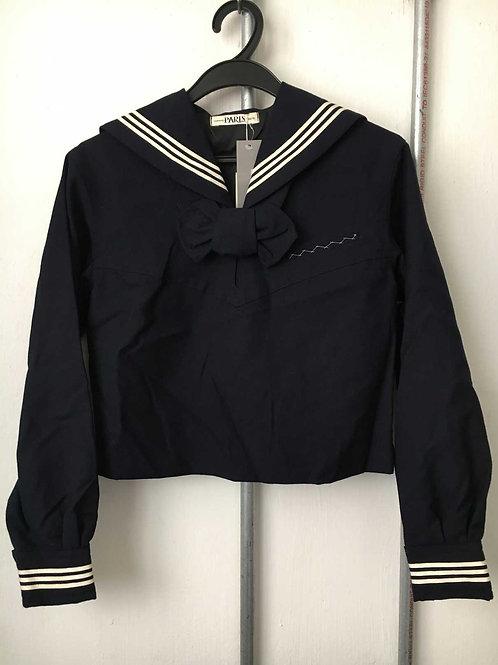 Autumn sailor suit 71