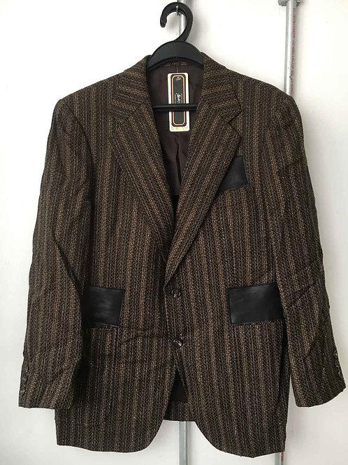 Men's suit jacket 16