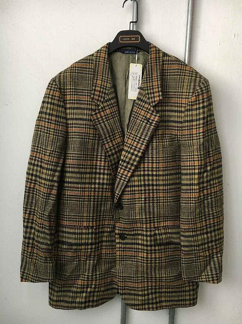 Men's suit jacket 10