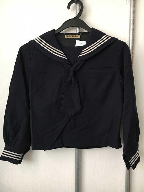 Autumn sailor suit 76