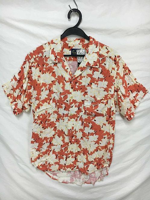 Hawaiian shirt 14
