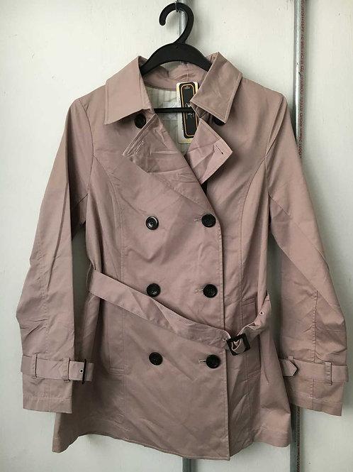 Trench coat 6
