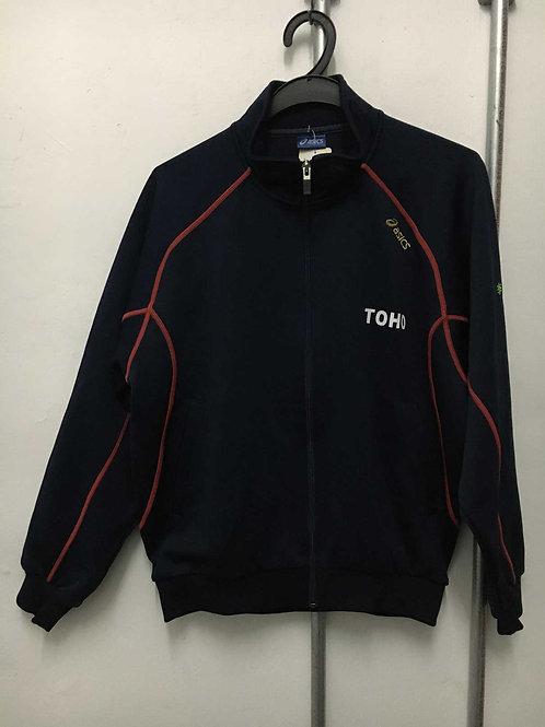 Japanese sweatshirt 9