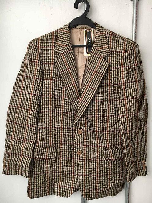 Men's suit jacket 19