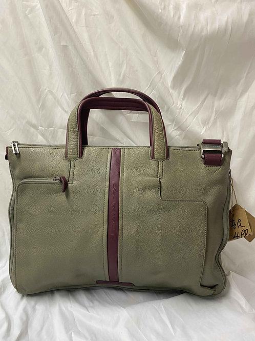 Men's briefcase 6