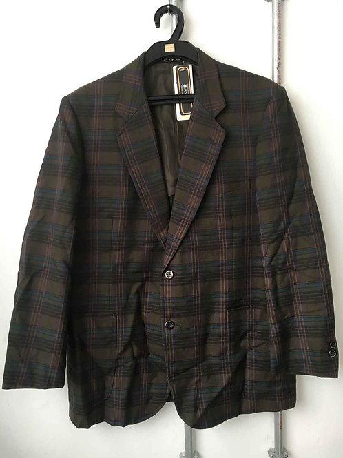 Men's suit jacket 25