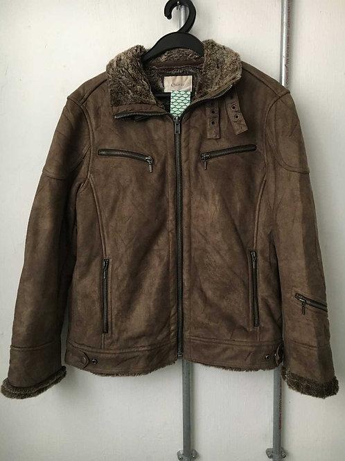 Male sea tiger jacket 5