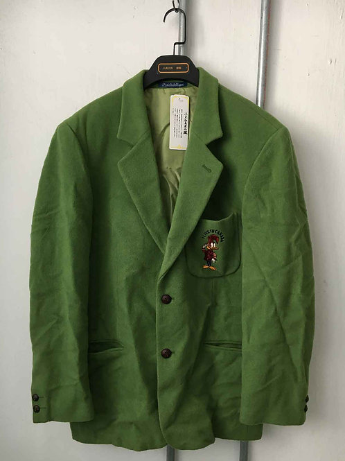 Men's suit jacket 6