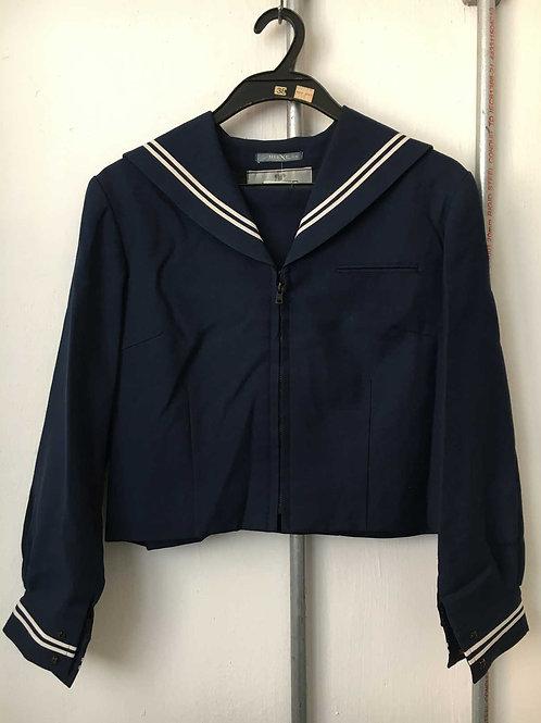 Autumn sailor suit 54