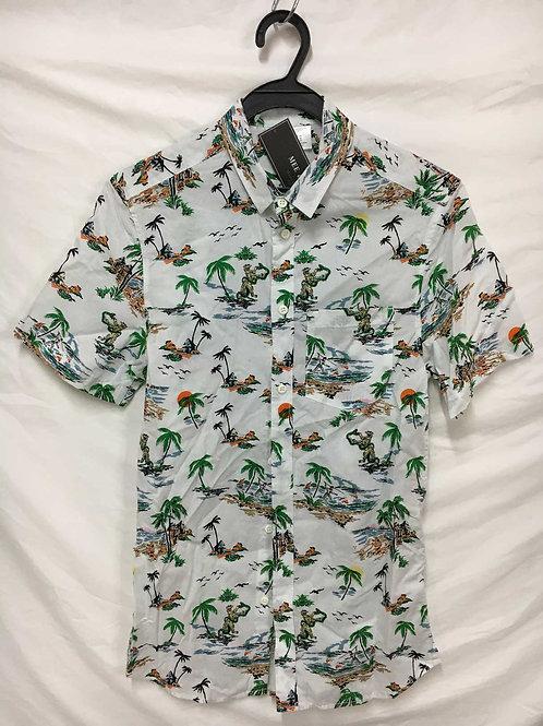 Hawaiian shirt 18