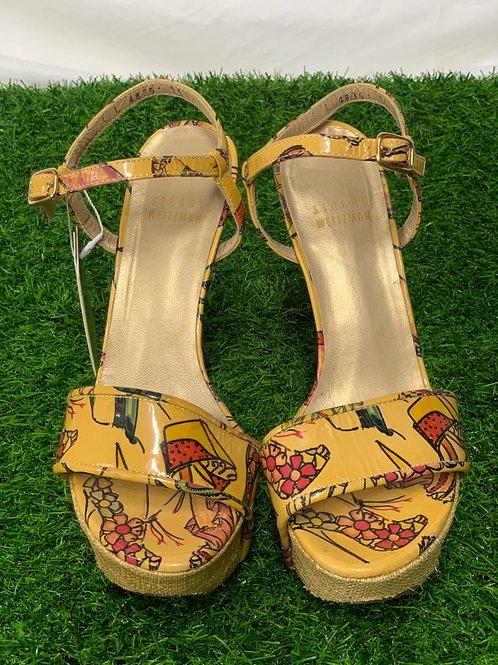 Women's shoes 13