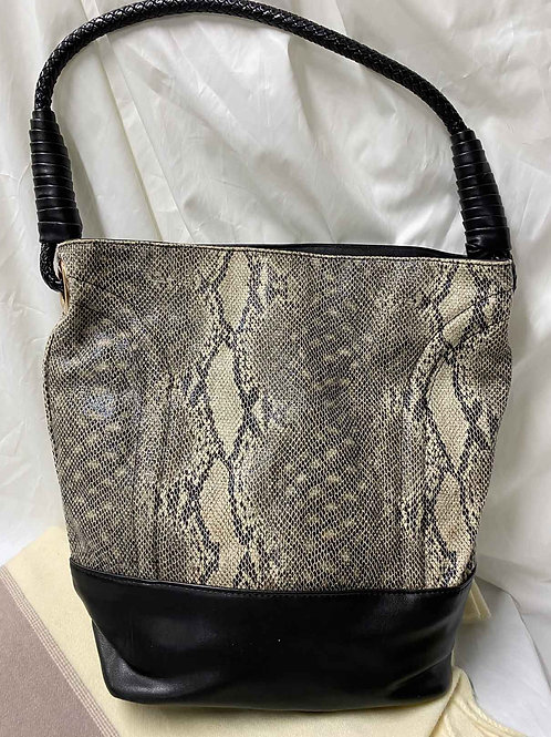 Handbag 16