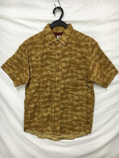Hawaiian shirt 20