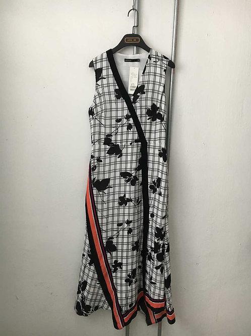 Spring/Summer Fashion 2