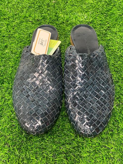 Women's shoes 20