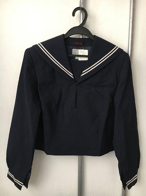 Autumn sailor suit 33