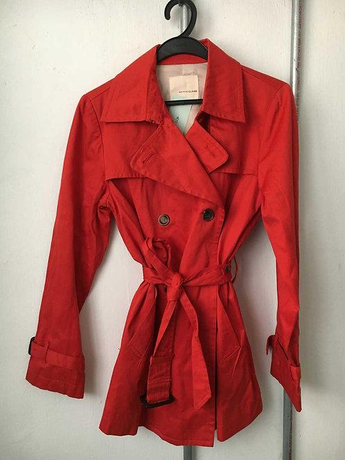 Trench coat 9