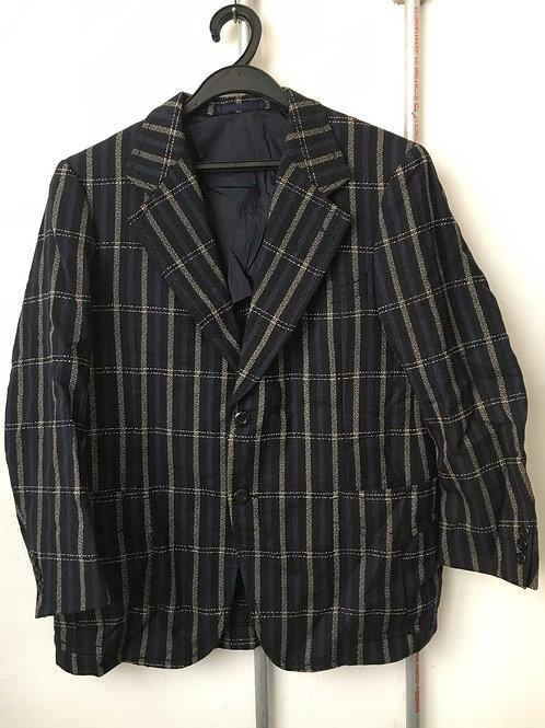 Men's suit jacket 27