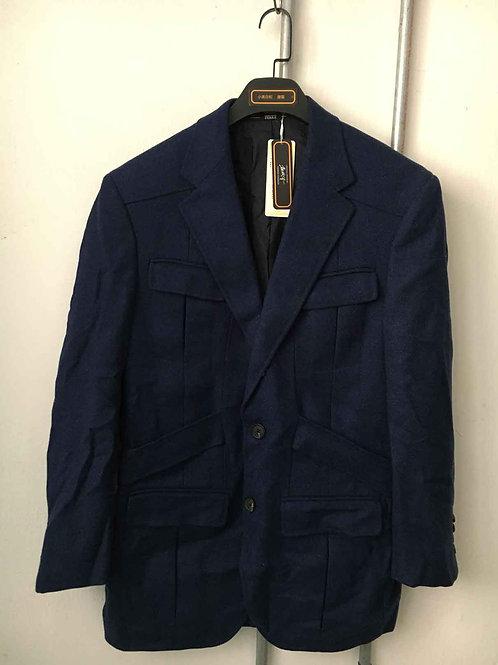 Men's suit jacket 7
