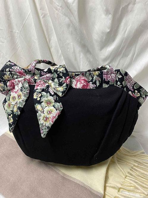 Handbag 3