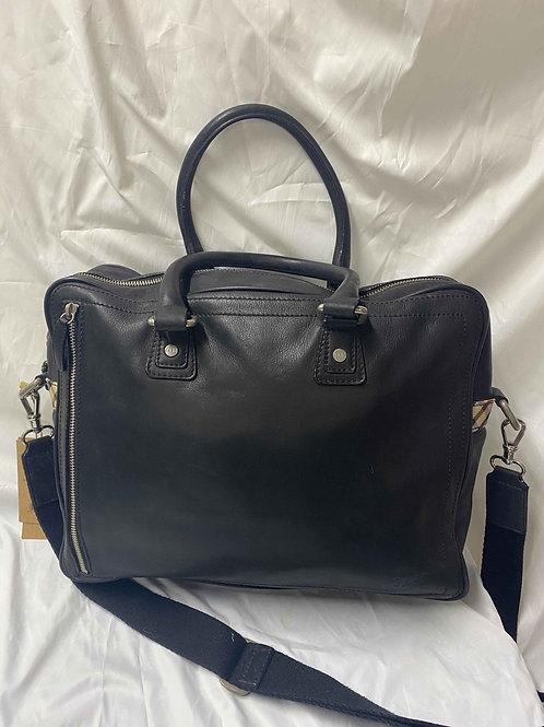 Men's briefcase 4