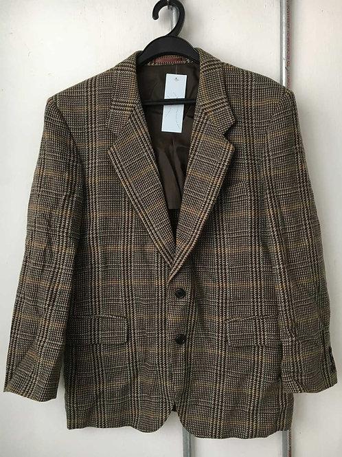 Men's suit jacket 39