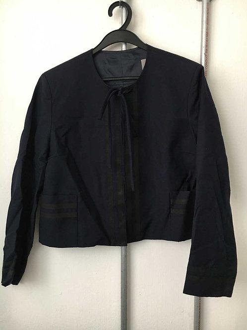 Autumn sailor suit 74