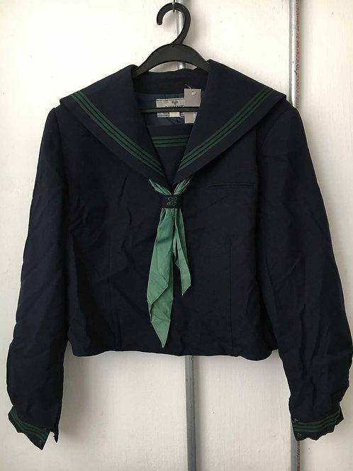 Autumn sailor suit 67
