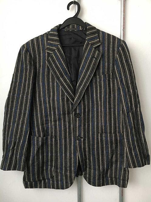 Men's suit jacket 31