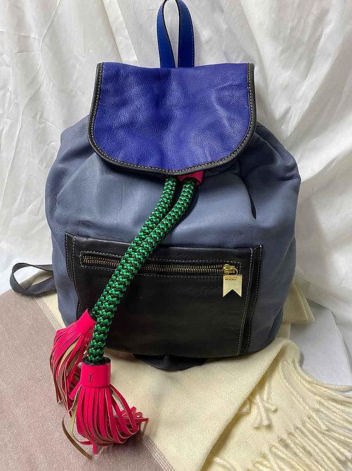 Handbag 15
