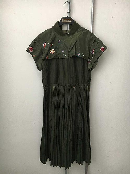Spring/Summer Fashion 14