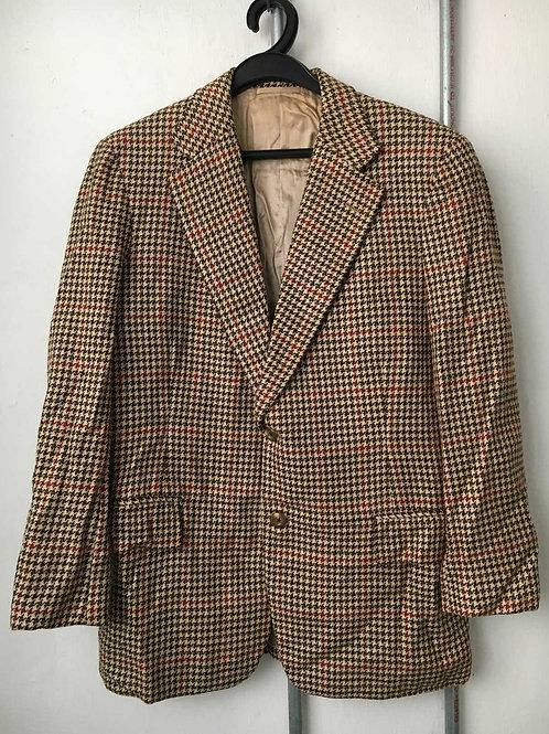 Men's suit jacket 33