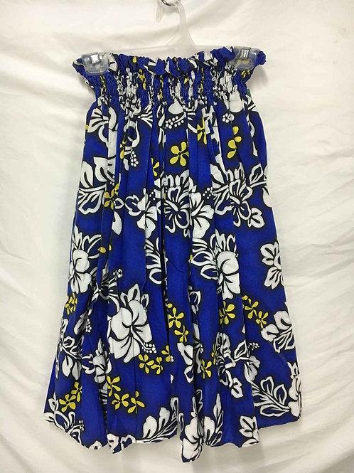 Flower skirt 23