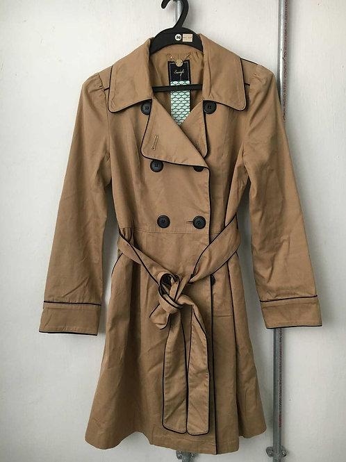 Trench coat 15