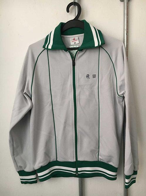 Japanese sweatshirt 18