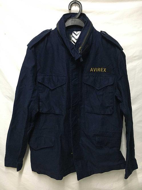 Men's cloth jacket 1