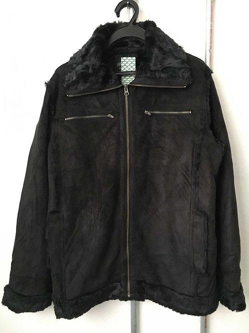 Male sea tiger jacket 2