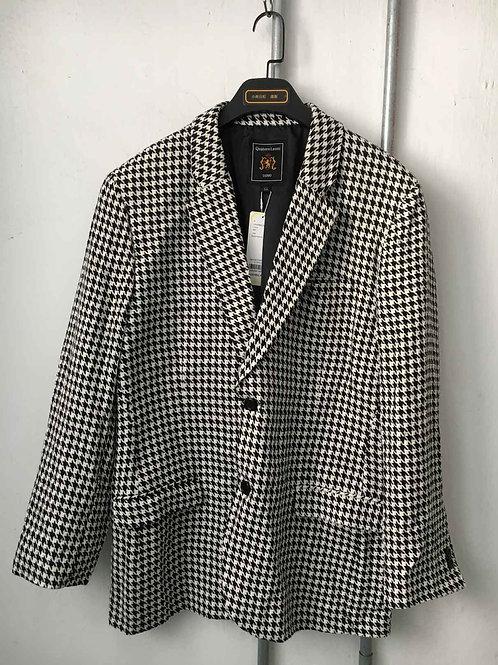 Men's suit jacket 4