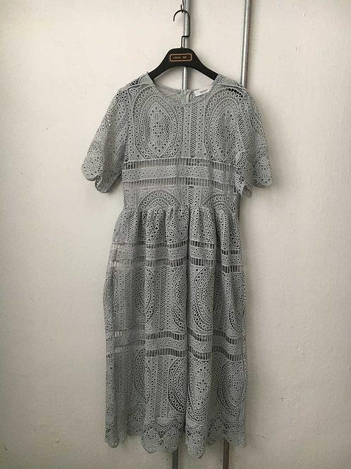 Spring/Summer Fashion 10