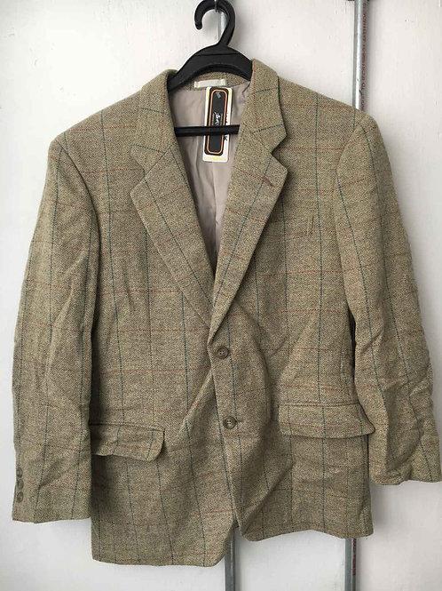 Men's suit jacket 18