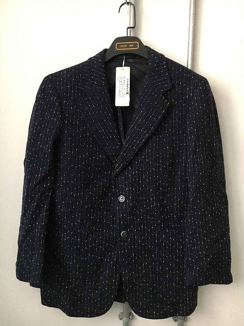 Men's suit jacket 3
