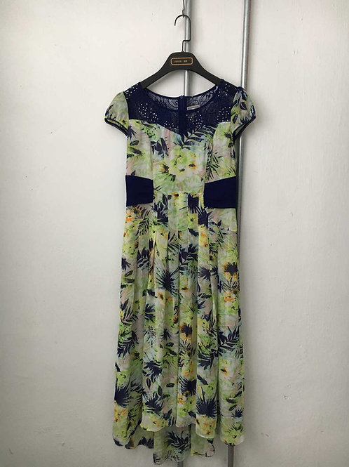 Spring/Summer Fashion 9